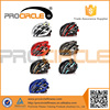 Colorful Special Design OEM Safety Bicycle Riding Helmet