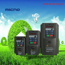 close loop frequency inverter KE600 series similar to omrons