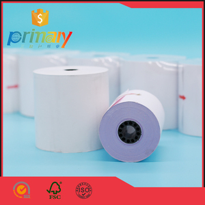 cash register roll 80mm thermal paper roll tnpl paper