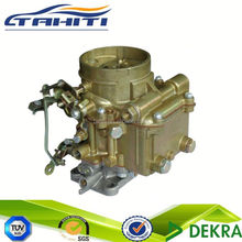 K-135-1107010/20 gasoline engine 300cc carburetor