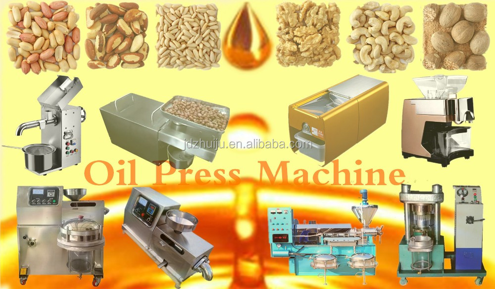 oil press machine.jpg