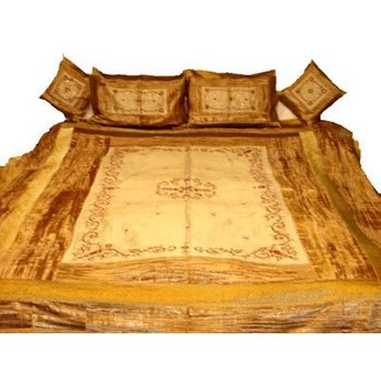 Indian Designer bedding sets