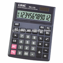 best price 12 digit calculator Exported to Worldwide