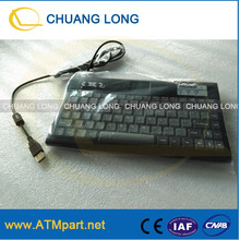 atm machine atm parts DB OP Maintenance Keyboard 49201381000A/49-211481-000A