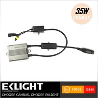 Super Bright 2500LM 24W Motorcycle Led Head Lamp
