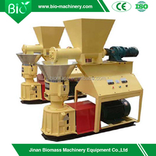 advantage and wonderful small animal feed equipment, pellet mill for sale