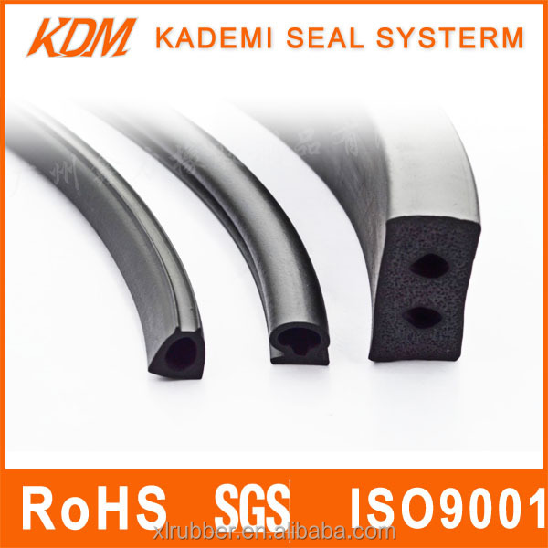 Sliding door sealing sliding door sealing suppliers and sliding door sealing sliding door sealing suppliers and manufacturers at alibaba planetlyrics Images