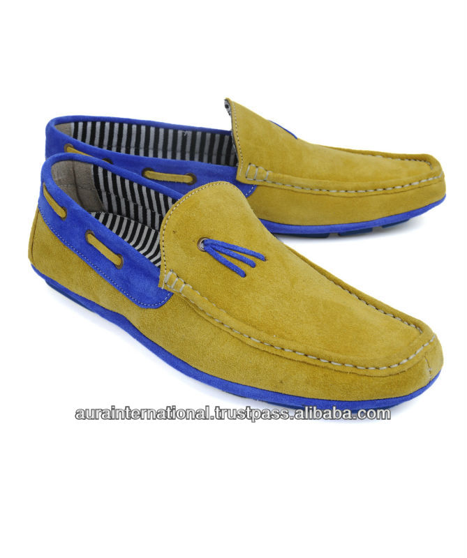 Mens Designer Footwear Shoes (Paypal Accepted)