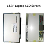 "13.3"" LED Laptop LCD Screen LTN133AT17-101"