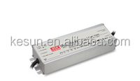 CLG-100-36 36V 2.65A Meanwell Switching Power Supply
