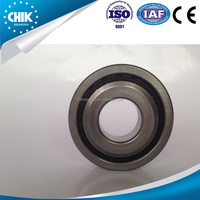 Trustworthy china supplier magnetic ball bearings/Angular Contact Ball Bearing