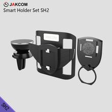 JAKCOM SH2 Smart Holder Set New Product of Other Consumer Electronics Hot sale as <strong>para</strong> lcd displays xaomi
