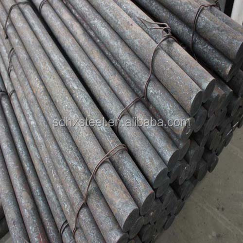 45mm 38mm hot forged tool Steel round bar D2, 42crmo4, ASTM A681, DIN 1.2379, SAE J437, J438
