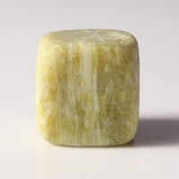 yiwu manufacture whiskey ice stone / stone ice cubes