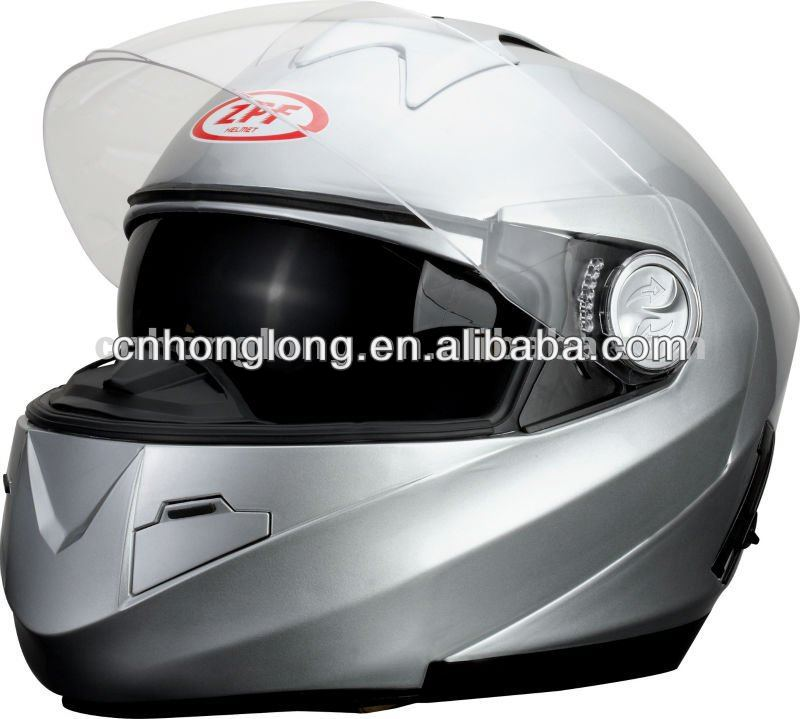 custom full face motorcycle helmets (ECE&DOT Approved)