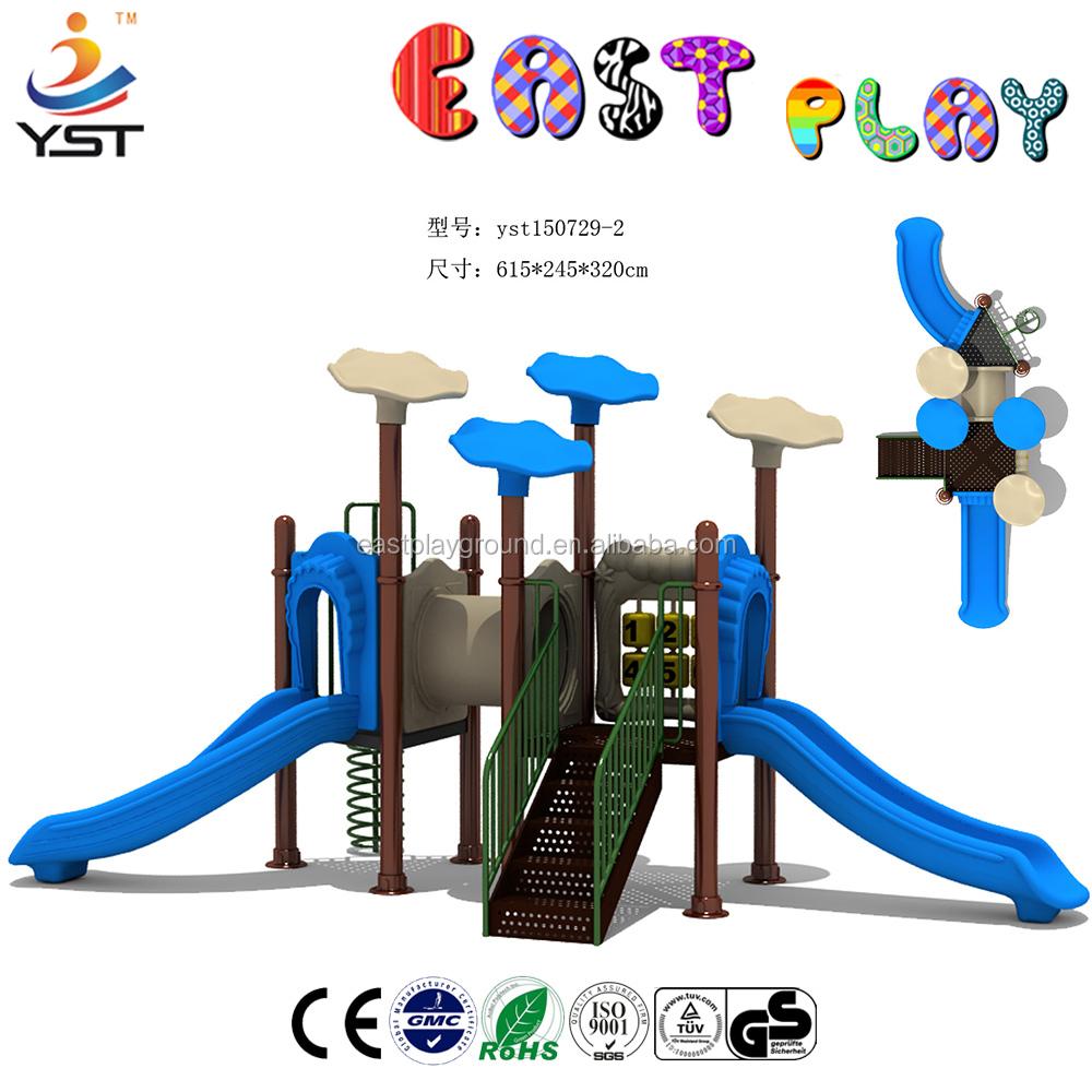 China kind indoor outdoor unterhaltung park spielplätze