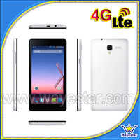 New Arrival 5.5 inch Telefonos Celulares Android 4g