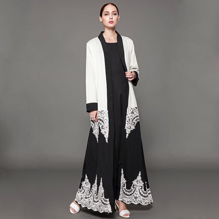849a03809abd0 China Abayas Dubai Design