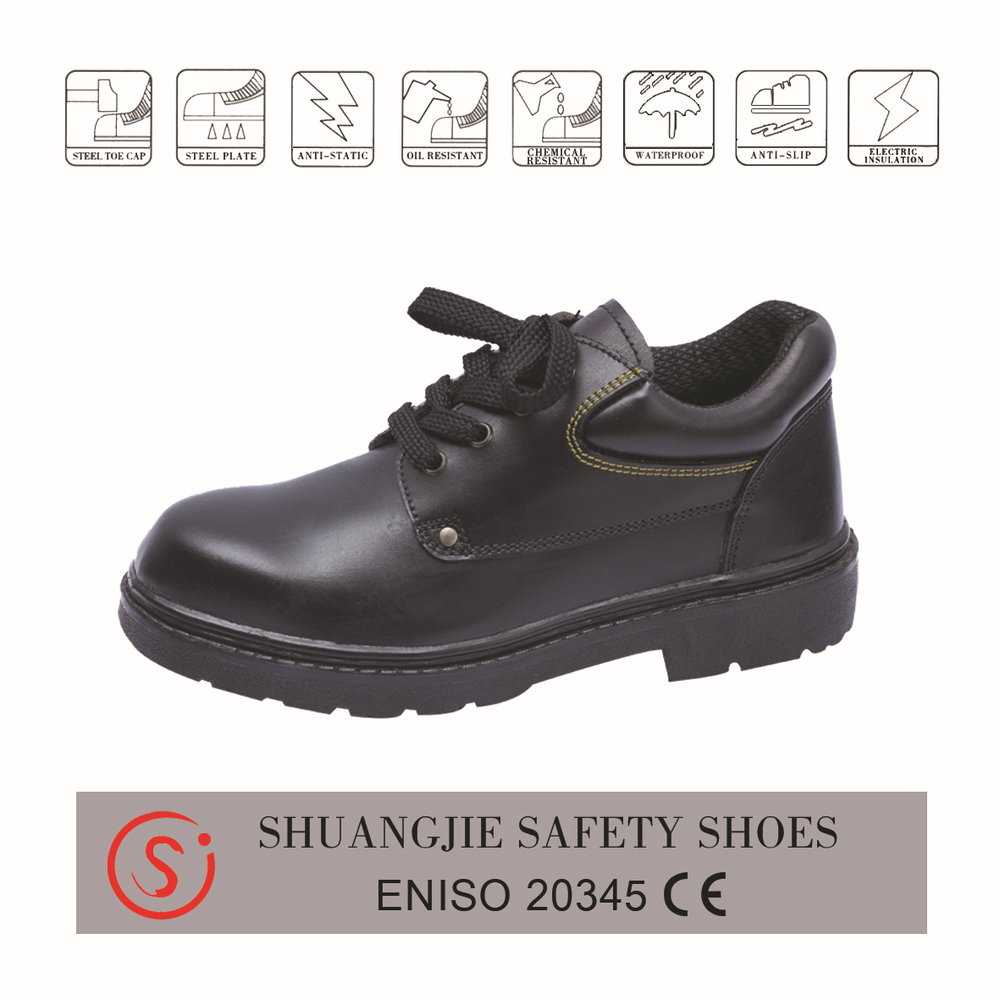 Woodland Shoe Sale Online India