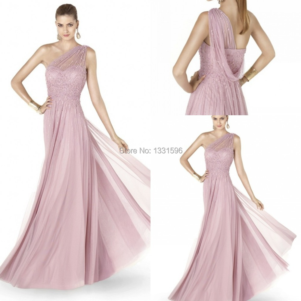 Cheap Cool Evening Gowns, find Cool Evening Gowns deals on line at ...