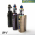 ipv manufacturer made new box mod ipvd4 Pioneer4you ipvd4 80w wholesale ipv d4 IPVD4 FROM Pioneer4you