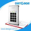 /product-detail/datage-metal-commercial-giift-1-8-msata-512gb-256gb-128gb-64gb-disk-1926918289.html