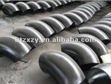 ductile iron elbow,carbon steel elbow