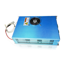 DY20 Reci 150W Laser Power Supply For 130W 150W CO2 Glass Laser Tube