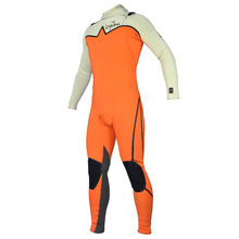 Ultrathin Wetsuits Lycra Full Body Diving Suit for Snorkeling, Swimming and Scuba Diving