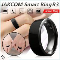 Jakcom R3 Smart Ring 2017 Newest