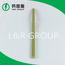 High quality factory price Insulator Fiberglass Rod