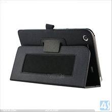 Factory price leahter case stand cover for Monster M7 P-MONSTERM7CASE001
