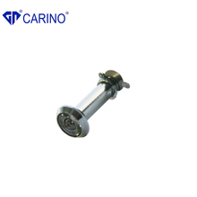 180 Degree angle door peephole eye viewer with camera
