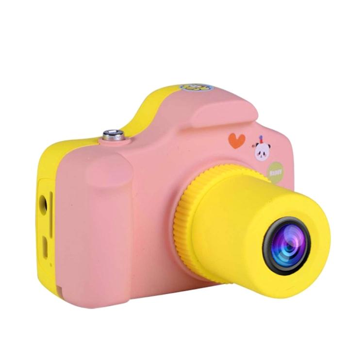Nouveaux Produits Petit Appareil Photo REFLEX 1.5 pouces Écran LCD Enfants Appareil Photo Numérique - ANKUX Tech Co., Ltd