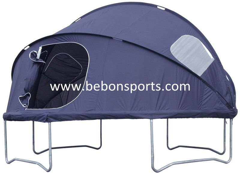 tr&oline tent for 6ft 8ft 10ft 12ft 13ft 14ft 15ft 16ft tr&oline tr&oline tent outdoor tr&oline tent enclosure tr&oline tent product on  sc 1 st  Tr&oline For Your Health - Vicsanders & 15 Ft Trampolines - Trampoline For Your Health