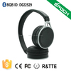 Stereo portable Wireless earphone bluetooth with Microphone, even work no power