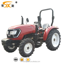 Hot selling farm tractor to cut grass and recruiting tractor dealers