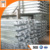 Good Price Sheet Plank Scaffolding