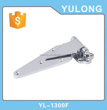 270 degree three way industrial cabinet hinge 248V