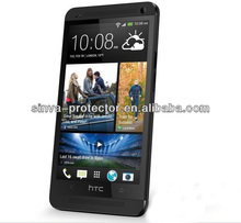 Wholesale price for htc wildfire s screen protectors