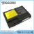 Tommox Li-ion Battery For Acer TraveIMate 270 530 BTP-550P BTP-550 BAT30N3L BATBY27L