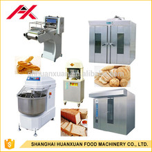 Buy Direct From China Wholesale Tortilla Bread Making Machine