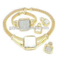 pakistan artificial jewelry / indian jewellery set
