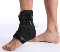 Breathable Ankle Brace for Ankle Protection