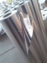 Duct Wrap / Duct Board And Pipe Insulation