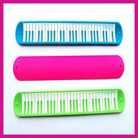 customized steel spring for slap band with your own logo,silicone rubber slap band wide slap bracelet