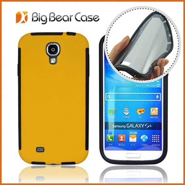 waterproof case for samsung i537 galaxy s4 active