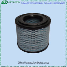 New air filter JOY 89874439 for Gardner denver made by high-quality material