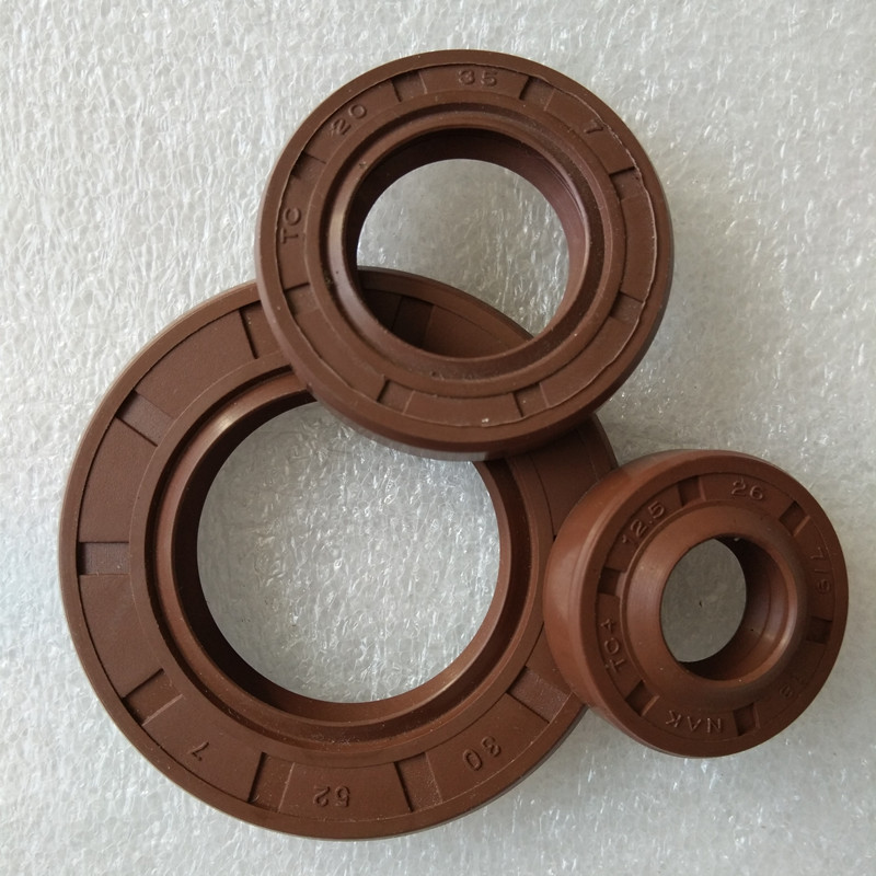 wholesale hydraulic oil seal for military product, conductive silicone rubber O rings,ars oil seal