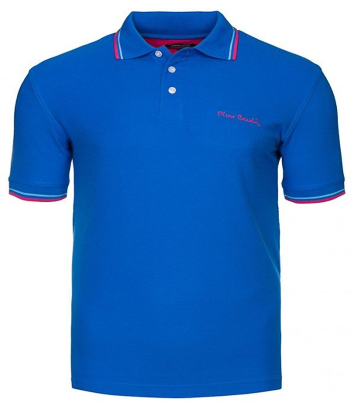 Promote Uniform Polo T-shirt Manufacturer In Lahore